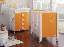 Modern Baby Room Furniture by Modern Nursery Furniture For Babies Kids Bedroom Designs Kids