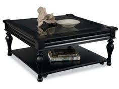 black square cocktail table beautiful black square coffee tables for inspiration to remodel home with black square coffee tables jpg