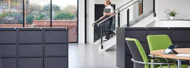 Bisley 5 Drawer Cabinet Bisley Direct Filing Cabinets Range