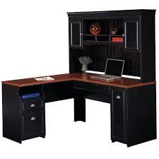 Mainstays Writing Table Desk Corner Desk Black Gloss Black Corner Desk Hair Color Led