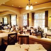 hill country dining room omni barton creek resort spa 224 photos 174 reviews hotels
