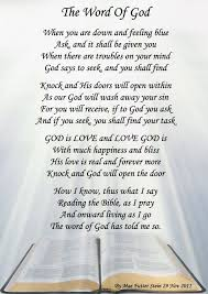 Comforting Bible Verses For Funerals Best 25 Poems For Sons Ideas On Pinterest Poem For My Son Son