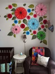 how to decorate walls with art bit conservative metal art decor