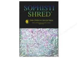 mylar shred mylar shreds paper shreds search results createforless