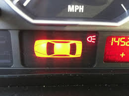 2004 bmw 330i tail lights bmw e46 tail light repair eeuroparts com blog