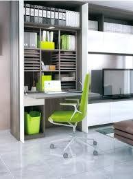 bureau de change a grenoble bureau grenoble bureau sur mesure et espaces pros bureau de change
