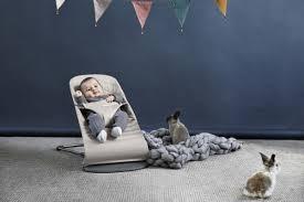 Esszimmertisch Und St Le Die Neue Babywippe Bliss Von Babybjörn Ist Da Und Wir Verlosen