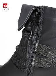 designer stiefeletten sw 711 designer stiefeletten black schuhe taschen skinsix