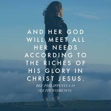 25 god provide ideas inspiring bible