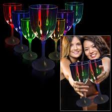 light up drinking glasses party city led light up cups led light up shot glasses in bulk
