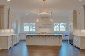 corbels for kitchen island kitchen island with corbels kitchen