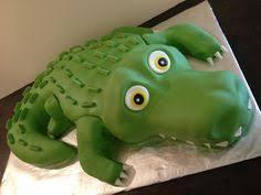 alligator cake ideas alligator cake cake ideas and alligators