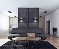 Perfect Bachelor Pad Interior Design Ideas - Bachelor apartment designs