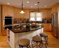 65 best kitchen remodel ideas images on pinterest kitchen