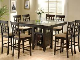 Luxury Dining Room Set Kitchen Table Kitchen Table And Chair Sets Pretty Round Dining