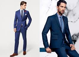 what to wear to a wedding men wedding suits attire for men what to wear buy