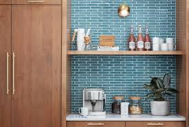 where to buy glass shelves for kitchen cabinets a technical guide to open shelving magnolia