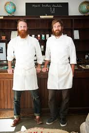 Where To Buy Mast Brothers Chocolate 27 Best Mast Brothers Brooklyn Images On Pinterest Brother