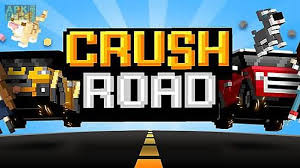 road apk impossible road for android free at apk here store