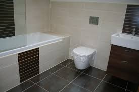 bathroom southwick jpg