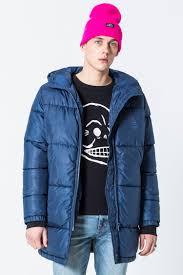 men s coats jackets er denim more cheapmonday
