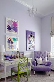 lavender color for bedroom at home interior designing