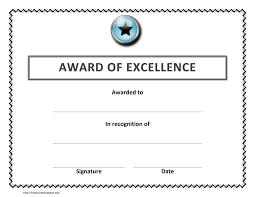 1st prize certificate template contegri com