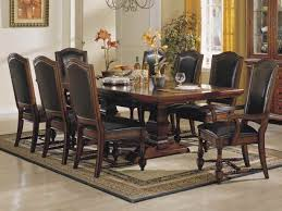 dinning round dining table set dining room table sets dining table
