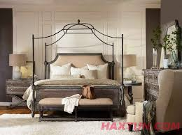 Wood Canopy Bed Frame Queen by Beds Cast Iron Canopy Bed Princess Bed Canopy Diy Bed Frame Wood