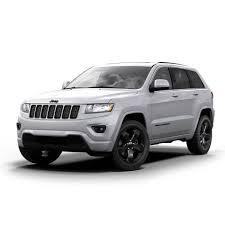 jeep cherokee white jeep grand cherokee alquiler de autos en miami y orlando