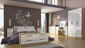 White Wooden Bedroom Furniture Uk Knightbridge Bedroom Furniture Assembled Bedroom Range Welcome