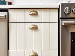 how to degrease kitchen cabinet hardware how to get sticky cooking grease cabinet doors kitchn