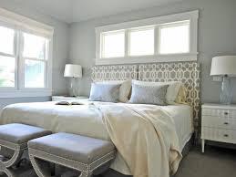 gray bedroom decorating ideas grey bedroom paint ideas everdayentropy com