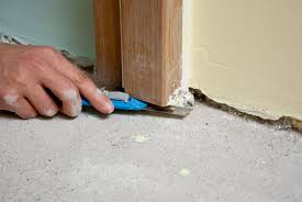 Installing Laminate Flooring Around Doors 3793207330 Howtospecialist How To Build Step By Step Diy Plans