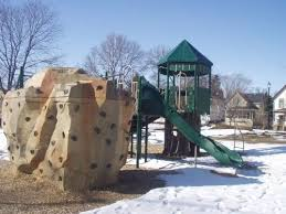Burke Backyard 45 Best Playground Themes Images On Pinterest Playgrounds Play