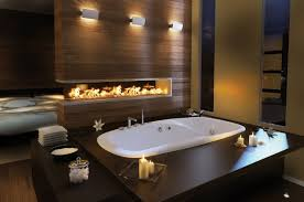 bathroom remodeling ideas and trends for 2016 diy home