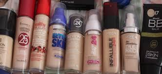 best makeup base for dry skin in stan mugeek vidalondon