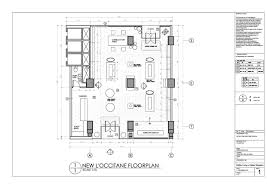Retail Store Floor Plan Sari Sari Store Floor Plan Choice Image Home Fixtures Decoration