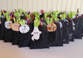 Gift Halloween by Quick Halloween Treat Bags Things That I Create