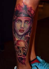 most amazing tattoo club tattoo find the best tattoo artists