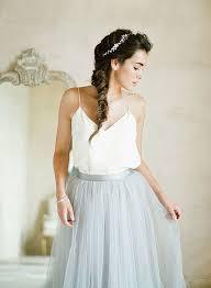 robe pour temoin de mariage les 25 meilleures idées de la catégorie robe témoin mariage sur