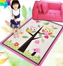 girls bedroom rugs kids rugs girl bedroom home textile bedside rug tapete unique