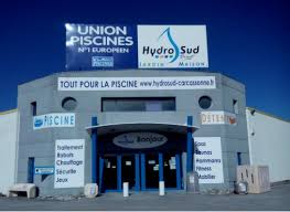 bureau de poste lazare bureau de poste lazare 19 images union piscine carcassonne 28