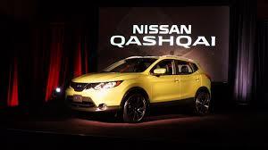 nissan qashqai xtronic cvt test 2017 nissan qashqai canadian car reviews driving television
