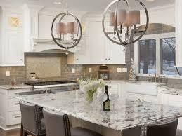 Urban Farmhouse Kitchen - farmhouse kitchen lighting u2013 home design and decorating