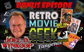 bonus u2013 retro movie geek