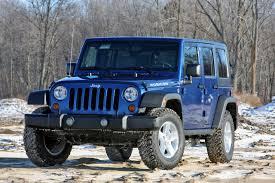 jeep wrangler 4 door blue car photos 2009 jeep wrangler unlimited rubicon