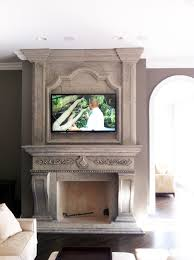 Travertine Fireplace Hearth - pictures fireplace surrounds gfrc fireplaces