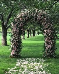 Wedding Arch Nyc 155 Best Soft Pink U0026 Green Wedding Images On Pinterest Green