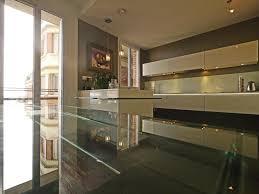 meuble de cuisine en verre meuble de cuisine en verre element meuble cuisine armoire de